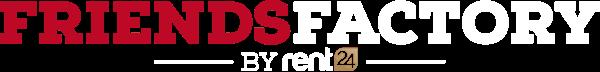 FriendsFactory by rent24