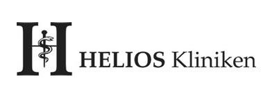 Helios Kliniken